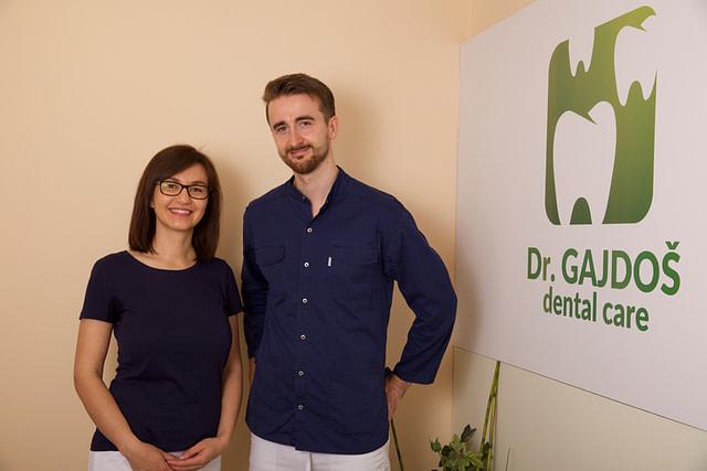 šikovný zubár Bratislava