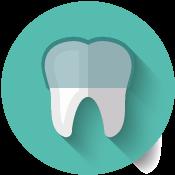 bielenie zubov Nivy