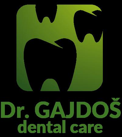 Dr. Gajdoš